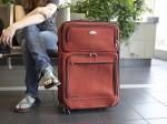 バリ島に長期滞在するならソシアルブダヤビザがおすすめ(ビザ情報・取得費用)