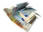 ドイツ・ベルリンでの物価はどれくらい?1ヶ月の生活費シミュレーション