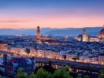 イタリアに行くなら覚えておきたい!旅行で使えるイタリア語の13単語