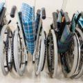 イギリスの障害者施設でボランティア!働いて感じた3つのメリット