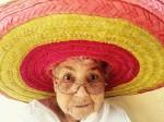メキシコで生活するために部屋を借りよう(探し方・家賃・注意点)