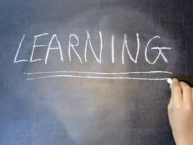 セブの語学学校の選び方