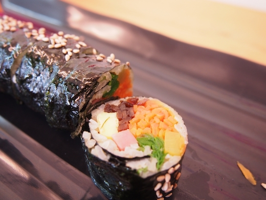 辛くない韓国料理!辛いのが苦手な人におすすめしたい韓国料理5選