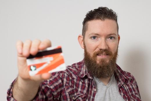 ニュージーランドの銀行口座開設
