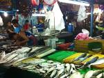 フィリピンの市場、マニラ周辺のマーケットで買い物をしてみよう