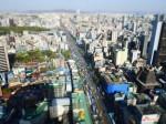 韓国の銀行口座の開き方ガイド (種類、おすすめの銀行、必要書類)