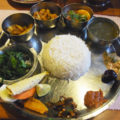 ネパールの食事は毎日カレー?ネパールの食文化のあれこれ