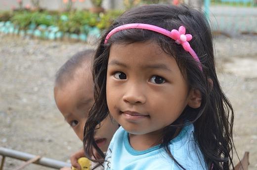 これが基本!フィリピン人と距離を縮める簡単フィリピン語(初級)