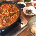 釜山(韓国)に来てぜひ食べたい!釜山名物おすすめ料理ベスト5