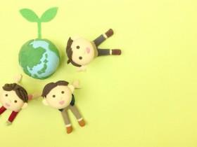 フィリピンから日本への連絡手段