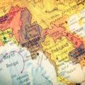 タイでの現地採用後に待ち受けていた罠!就労ビザと労働許可証をめぐる負のスパイラル