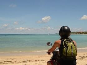バリ島の物価と生活費