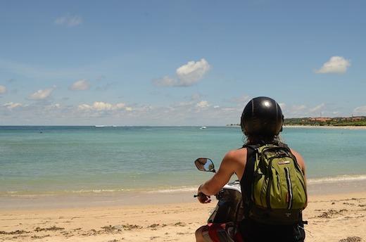 バリ島の物価はどうなってるの?1ヶ月の生活費はいったいいくら?