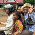 カンボジアに移住!新卒の私が日本で就職せずにカンボジアで生活することを選んだ理由