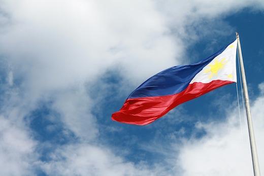 フィリピン・セブ島が住みやすい理由