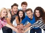 フィリピンで友達を作ろう!留学生がセブで友達を作る方法