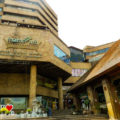チェンマイの主要ショッピングセンターとスーパーマーケットまとめ