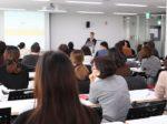 韓国で就職しよう!韓国就活で必須の「自己紹介書」と書き方ガイド