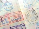 韓国のビザの取り方