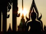 知らなきゃ失礼!タイで生活する前に知っておくべきの3つの常識