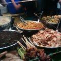 ここへ行けば間違いなし!セブのおすすめのフィリピン料理レストラン5選