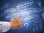 海外で日系企業現地採用を目指す!面接をパスする人に共通する6つの能力と特徴