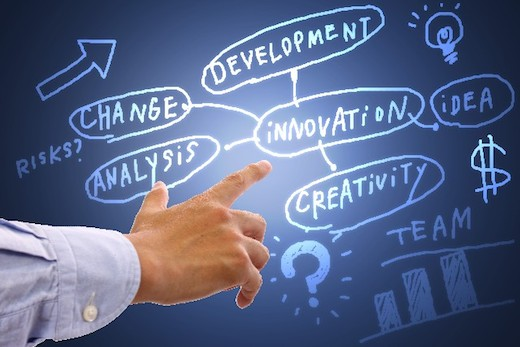 海外就職するための現地採用の面接に受かる人の6つの条件と特徴