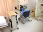 マレーシアのコタキナバルで病気になったらどうするの?病院事情