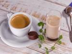 ただコーヒーを飲むだけじゃつまらない!韓国で流行りの異色カフェ4選