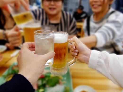 韓国人との付き合い方