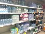 タイの水道水は飲めるのか?バンコクへ行く前に知っておきたい飲料水事情