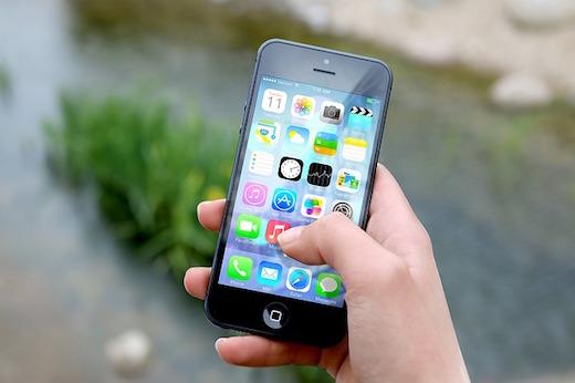 台湾の携帯電話とSIMカード