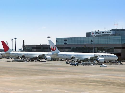 日本からセブへの直航便