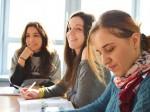 ワーホリ初心者が初めに語学学校に行くべき4つの理由