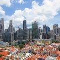 シンガポールのコンドミニアム(賃貸マンション)を選ぶ11のポイント【駐在員向け】