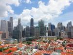 シンガポールのコンドミニアム(賃貸マンション)の選ぶ方、11のポイント