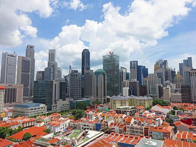 失敗しないシンガポールでのCondo(マンション)の選び方、11のポイント