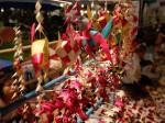タイのお土産が揃うチャトゥチャックウィークエンドマーケットが面白い!