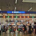 北京の地下鉄を乗りこなそう!中国・北京の地下鉄完全ガイド
