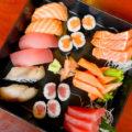 チェンマイ(タイ)で日本料理が食べれるおすすめのお店7選