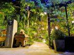 チェンマイ(タイ)らしさが満載!おすすめの個性的なカフェ5選