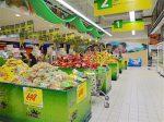 日本人がよく行くマレーシア・コタキナバルにあるスーパーマーケットまとめ