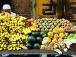 インドで生活!1ヶ月の生活費シミュレーション(バンガロール編)