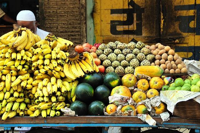 バンガロール(インド)