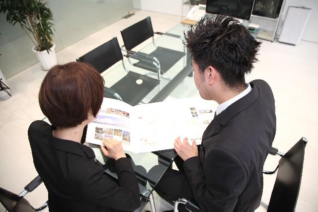 中国のローカル企業で海外就職