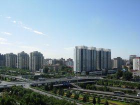 北京で賃貸物件