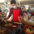 カンボジアの生活を知るにはローカル市場!プサーには魅力がいっぱい