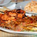 食べなきゃ損!バリ島でおすすめの美味しい食べ物5選