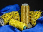 バンコクの日系繊維企業に就職!リアルなタイ社会を実感