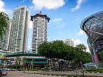 シンガポール交通手段完全ガイド(地下鉄、バス、タクシー)